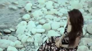 Dard Dilon Ke / Tum Hi Ho / Hanju - Neha Kakkar (Cover