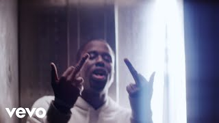 A$AP Mob - Xscape (Explicit) ft. A$AP Twelvyy