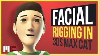 IKMAX - 3D Rig in seconds! - Самые лучшие видео