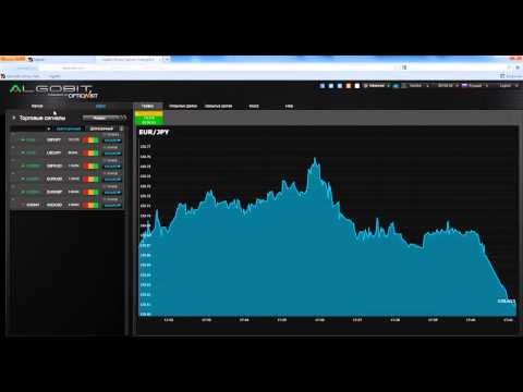 Binary trading guide fгјr anfг¤nger