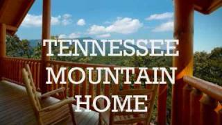 ♫ ♪ Dolly Parton. ♫ ♪ My Tennessee Mountain Home. 2016