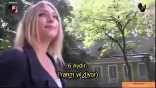 PARA Karşılığında Grup yapmayı kabul Etti Türkçe Altyazı