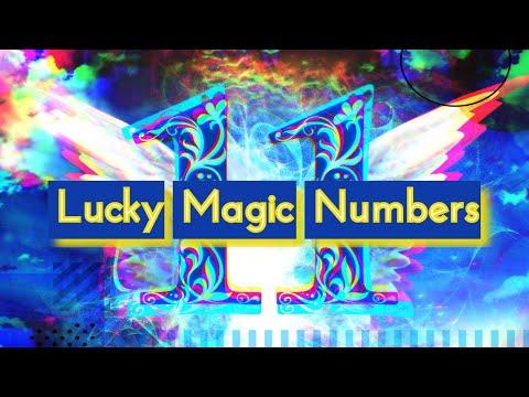 11:11, Angel Number 11, 22, 33, 44, 55, 66, 77, 88, 99, 00, Magic