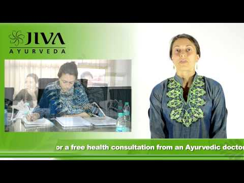 Ayurveda Practitioner Course | Review of Adena Rose