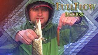 Рыбалка базы сызрань