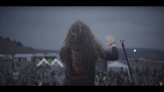 E-an-na - Epitaf (Official Music Video)