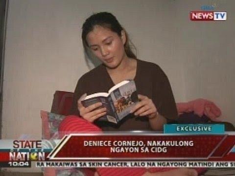 Kung paano upang mabilis na alisin ang pamamaga sa paligid ng mga mata