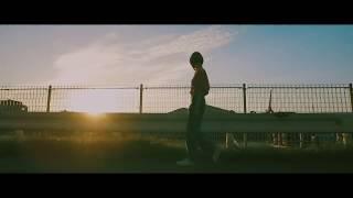 [Vietsub] Marigold - Aimyon (cover)