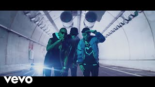 Wisin & Yandel, Ozuna   Callao (Official Video)