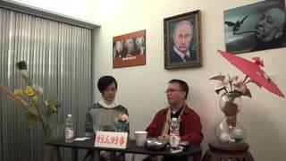 郭兆明博士 一代儒商邵逸夫