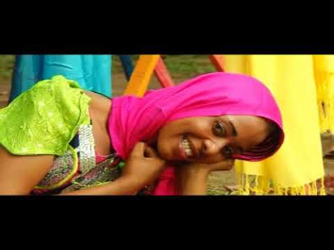 BEST OF BASAJA    Hausa song