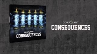 Video CORPOSANT - BORDERS