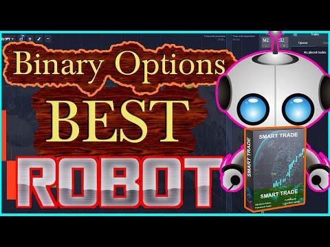 Opțiuni binare cu un depozit minim
