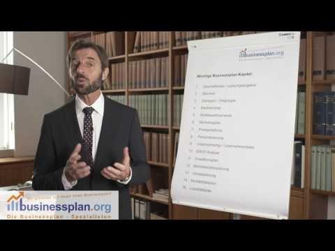 , title : 'Businessplan - Erklärung der Kapitel, Praxistipps, Leitfragen usw
