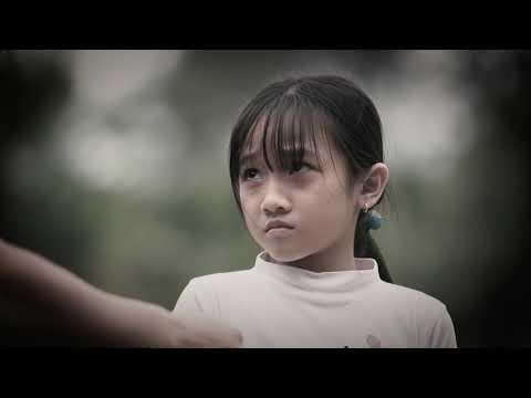 """Ngôi nhà """"Ánh Dương"""", nơi cung cấp các dịch vụ hỗ trợ thiết yếu cho phụ nữ và trẻ em gái bị bạo lực giới tại tỉnh Quảng Ninh"""