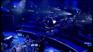 Zucchero - Pavarotti (Miserere)