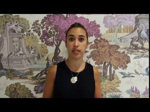 #powerofone Soraya Gaillard