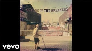 The Barr Brothers - Look Before It Changes (Official Audio)