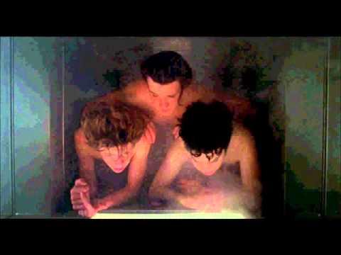 Not Another Teen Movie Bathroom 103