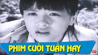 Phim Cuối Tuần Hay Nhất | Mắt Trẻ Thơ Full HD