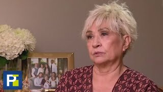 Suegra de Kobe Bryant rompe el silencio: asegura que no cuenta con el apoyo económico de su hija