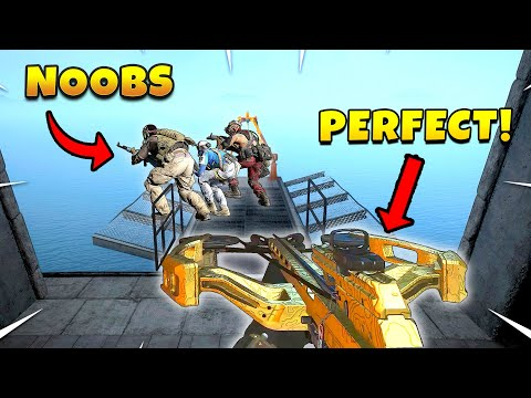 *NEW* WARZONE BEST HIGHLIGHTS! – Epic & Funny Moments #167