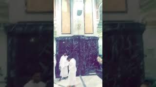 اغاني طرب MP3 من بيت الله الحرام لايداءمناسك العمره تقبل الله منا ومنكم صالح الاعمال تحميل MP3