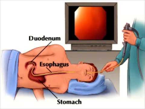 Spital multidisciplinar 2 oftalmologie