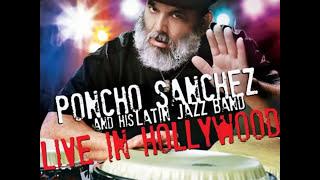 Poncho Sánchez - Morning