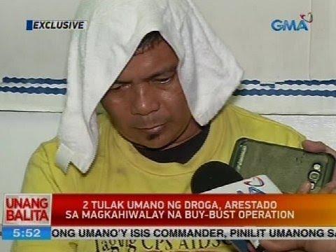 Ano ang tunay na taong nabubuhay sa kalinga