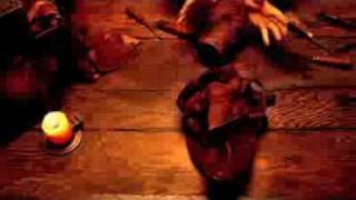 Chris Garneau -Fireflies MTV