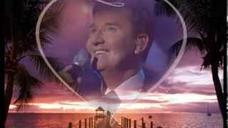 Love Is A Beautiful Song   Daniel O'Donnell