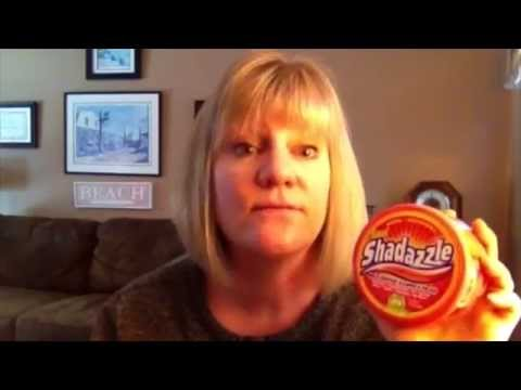 Shadazzle – Product Review by The Cleaning Coach