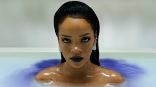Sia & Rihanna - Beautiful People