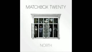 Matchbox Twenty   I Believe In Everything [Bonus Track][2012][Lyrics]