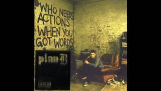 Plan B - Charmaine