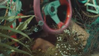 """Video thumbnail of """"Flume & Eprom - Spring"""""""