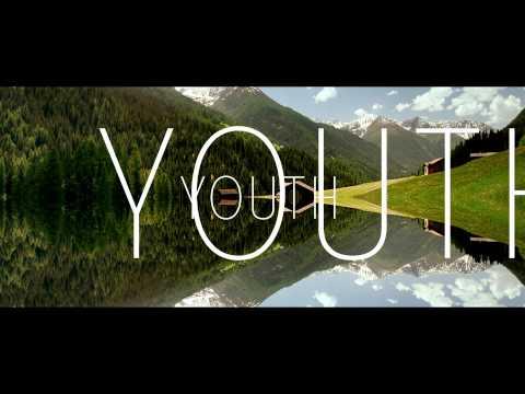 Youth Pathé Distribution / Indigo Film / Barbary Film / Pathé / C-Films / Le Cercle Noir