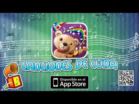 Video of Canciones de Cuna - Para soñar