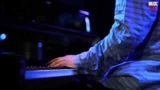 Tom Odell - I Know (Live at Bordello Theatre)