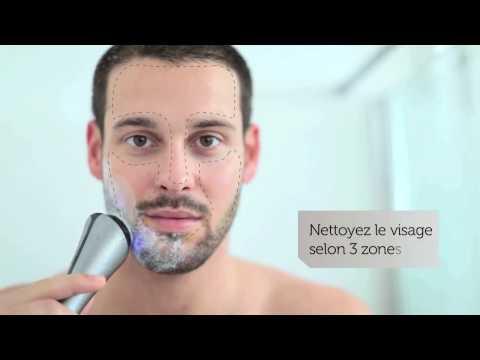 Les prix des procédures cosmétiques pour la personne à tveri