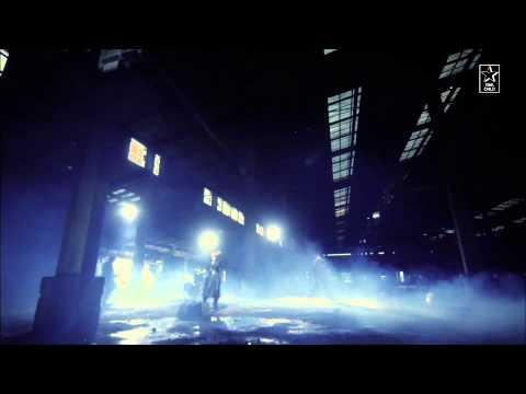 【声優動画】喜多村英梨の新曲「掌 -show-」のミュージッククリップ解禁