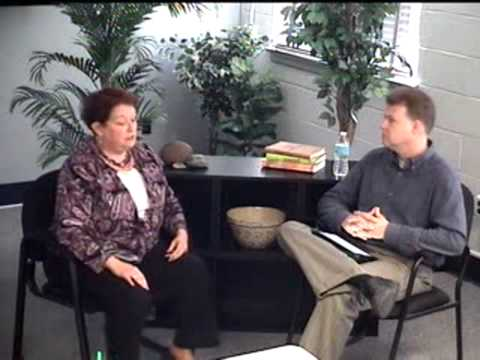 Resources - University at Buffalo School of Social Work