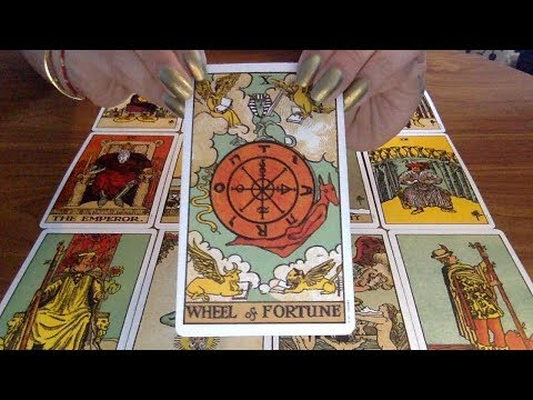 Download Virgo On Each Other S Minds Heavy Reflecting Twin