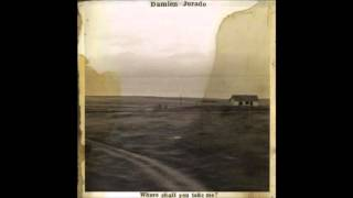 Damien Jurado - Amateur Night