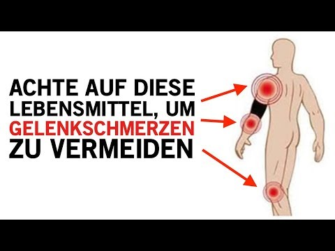 Intervertebrale Bruchoperation in Kieve