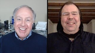 MacVoices #16073: The Pros, Cons, Logistics of a Lossless iTunes Library with Kirk McElhearn
