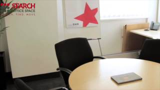 preview picture of video 'Serviced Offices City of London'