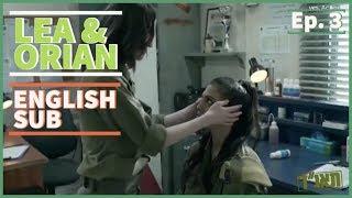 limantha english subtitles - मुफ्त ऑनलाइन वीडियो
