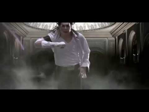 Video (Michael Jackson) The Michael Jackson Tribute Band  Essex